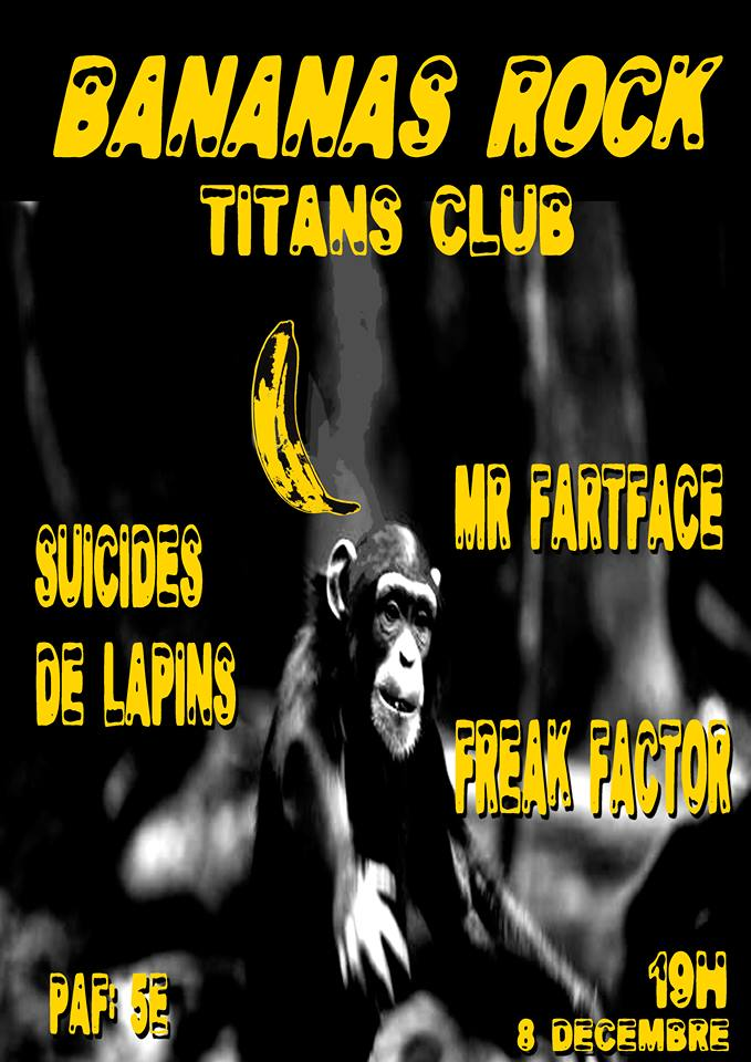 Titans club 2019.jpg